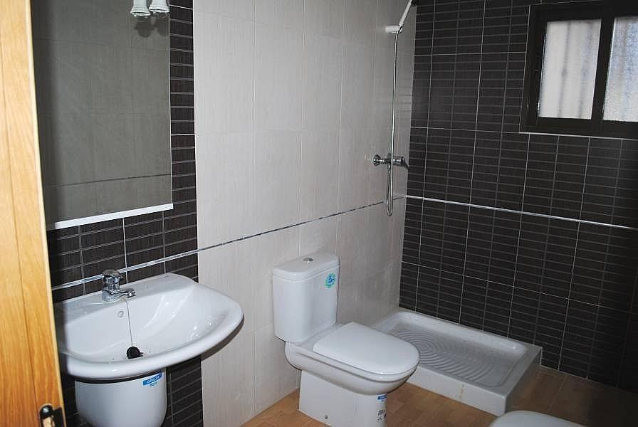 Foto - Apartamento en venta en calle Centro de Bigastro, Bigastro - 264989389