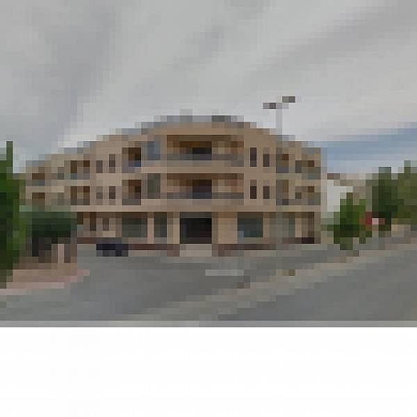 Foto - Apartamento en venta en calle Centro de Bigastro, Bigastro - 264989395