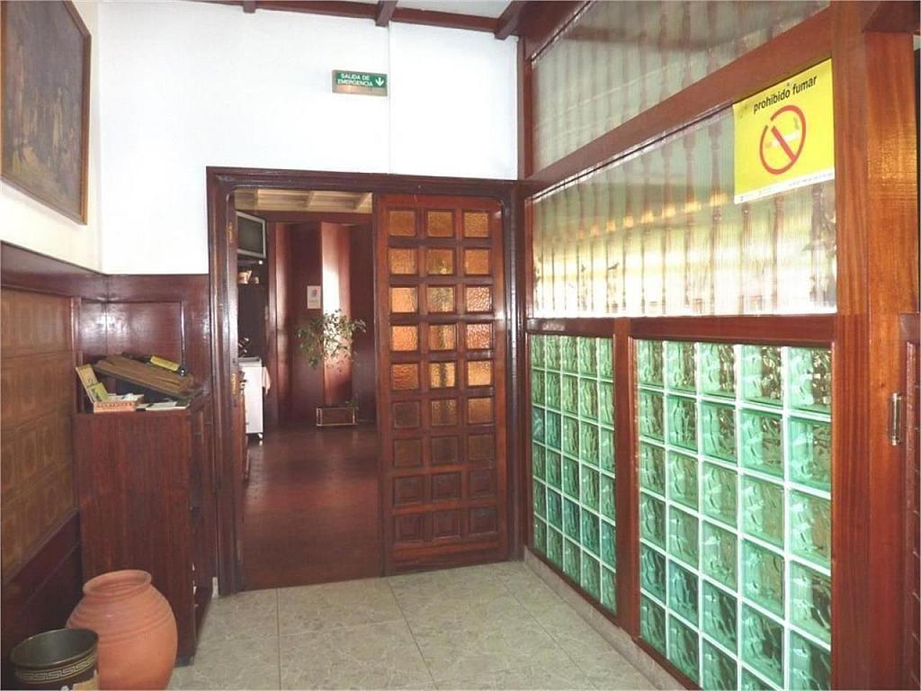 Local comercial en alquiler en calle Fonteculler, Culleredo - 354136905