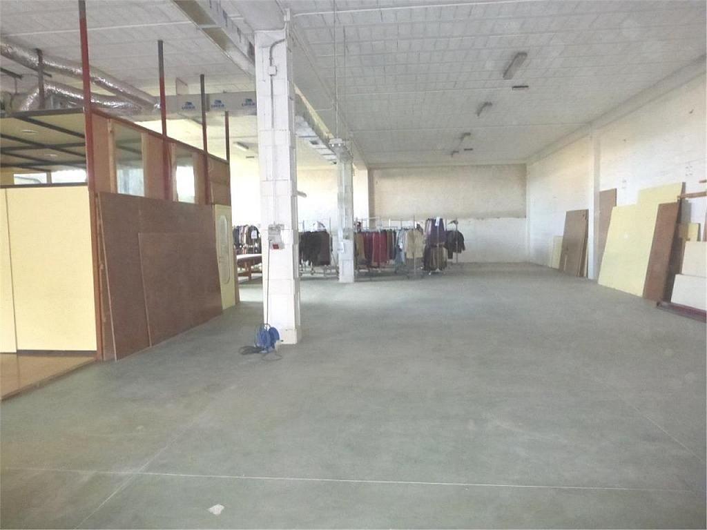 Local comercial en alquiler en calle Castro Boo, Cambre - 405000008