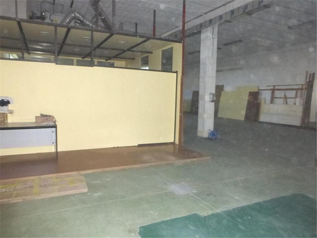 Local comercial en alquiler en calle Castro Boo, Cambre - 405000014