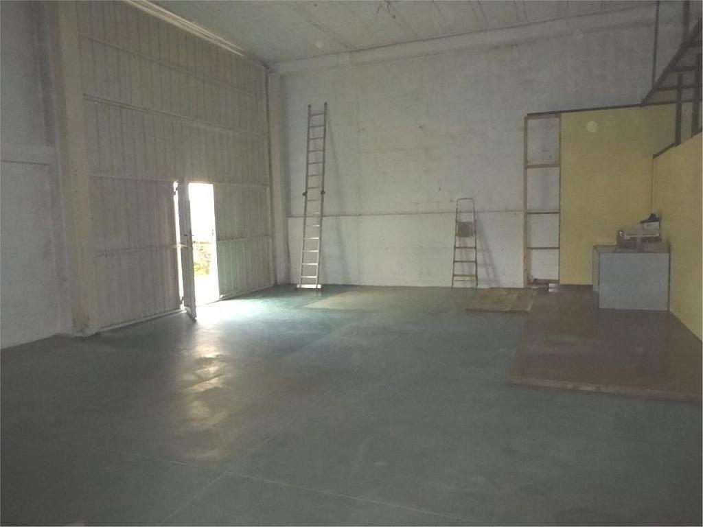Local comercial en alquiler en calle Castro Boo, Cambre - 405000017