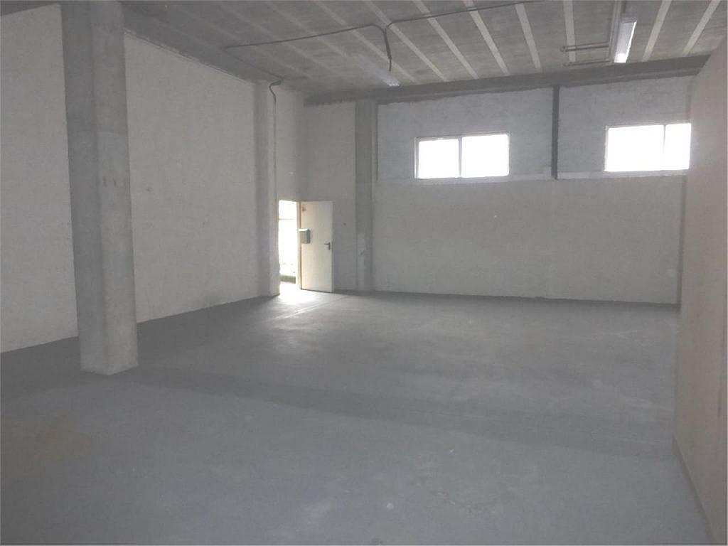 Local comercial en alquiler en calle Castro Boo, Cambre - 356677907