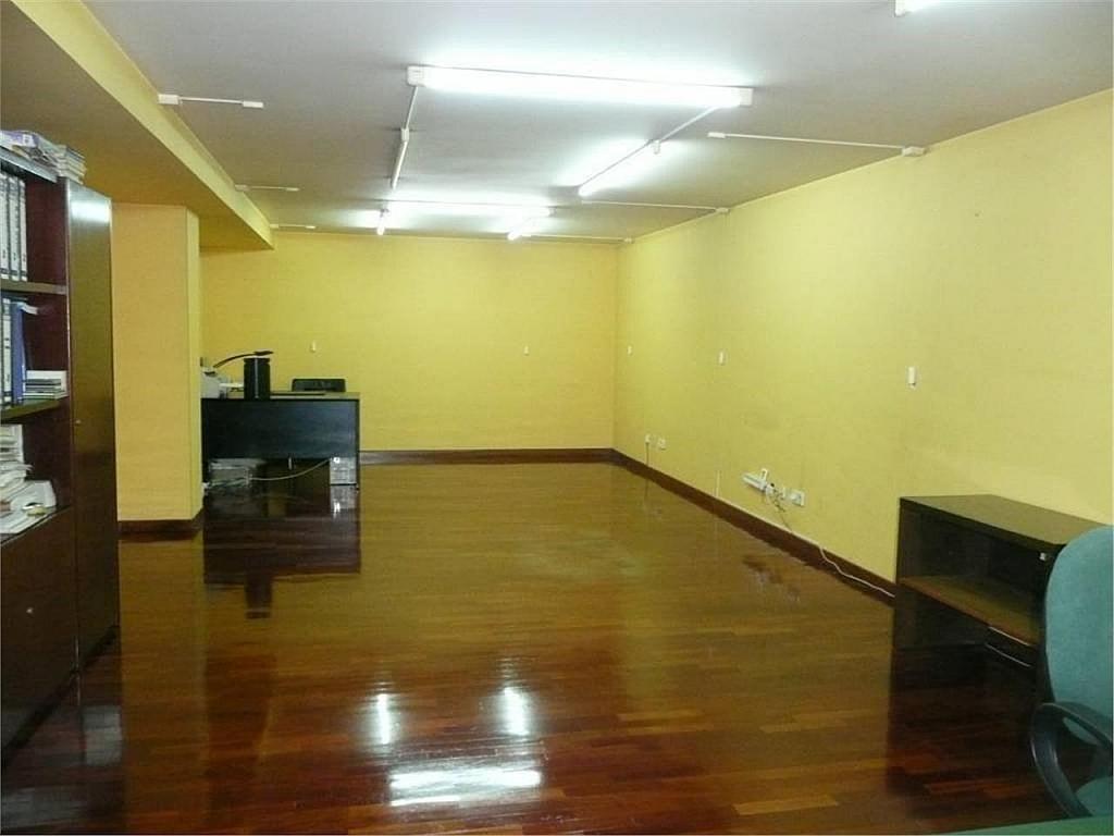 Local comercial en alquiler en Cuatro Caminos-Plaza de la Cubela en Coruña (A) - 405000842