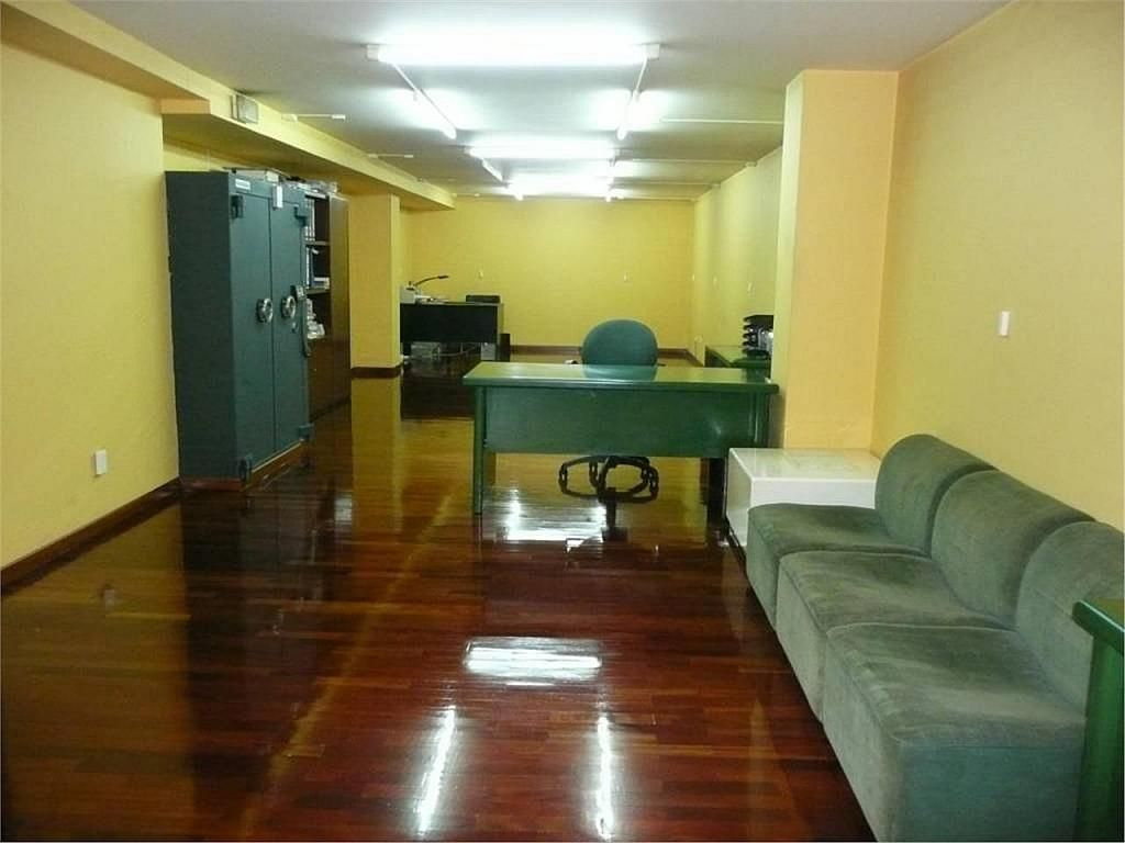 Local comercial en alquiler en Cuatro Caminos-Plaza de la Cubela en Coruña (A) - 405000848