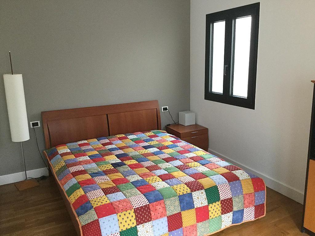 HabitaciónDoble - Ático en alquiler en paseo De Gracia Junto Pedrera, Eixample dreta en Barcelona - 329734601