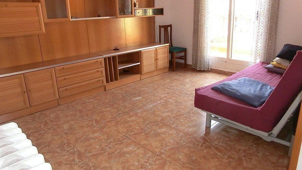 Ático-dúplex en alquiler en calle Independencia, La Sagrada Família en Barcelona - 316021297