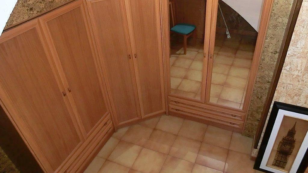 Ático-dúplex en alquiler en calle Independencia, La Sagrada Família en Barcelona - 316021318