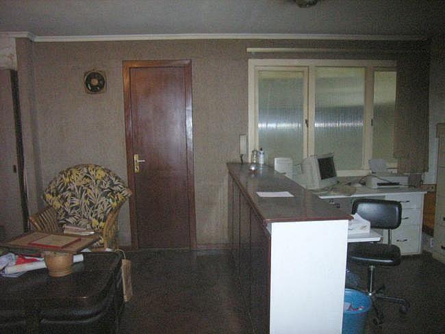 Oficina en alquiler en Centro-Juan Florez en Coruña (A) - 335032136