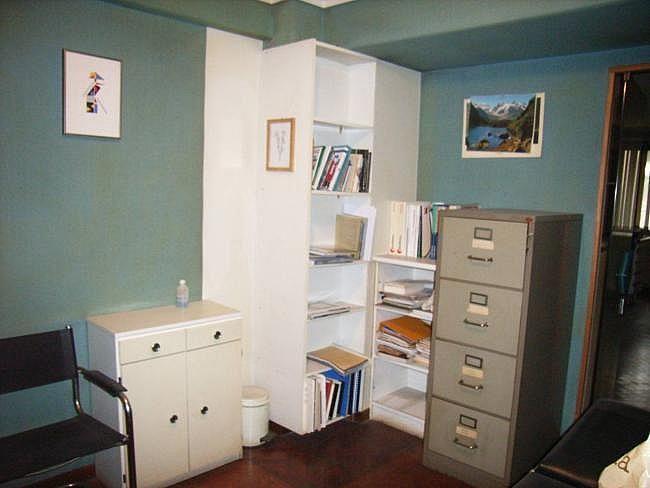 Oficina en alquiler en Centro-Juan Florez en Coruña (A) - 335032142