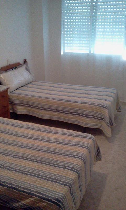 Apartamento en alquiler de temporada en calle Clot de la Mota, Playa de Gandia en Gandia - 243743231