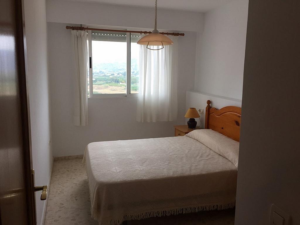 Apartamento en alquiler de temporada en calle Rosa Dels Vents, Playa de Gandia en Gandia - 244766454