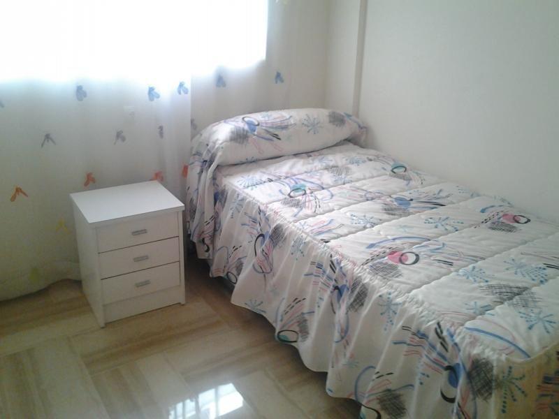 Apartamento en alquiler en calle Partida Redonda, Playa de Gandia en Gandia - 97520538
