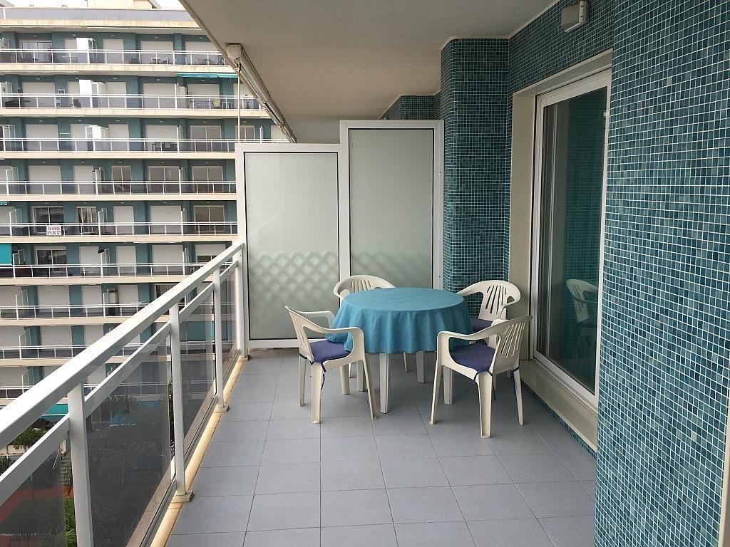 Apartamento en venta en paseo universitat grau de gandia marenys rafalcaid en gandia 16006 - Apartamentos en gandia playa ...