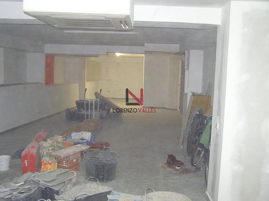 Foto 2 - Local comercial en alquiler en Centro en Albacete - 260040925