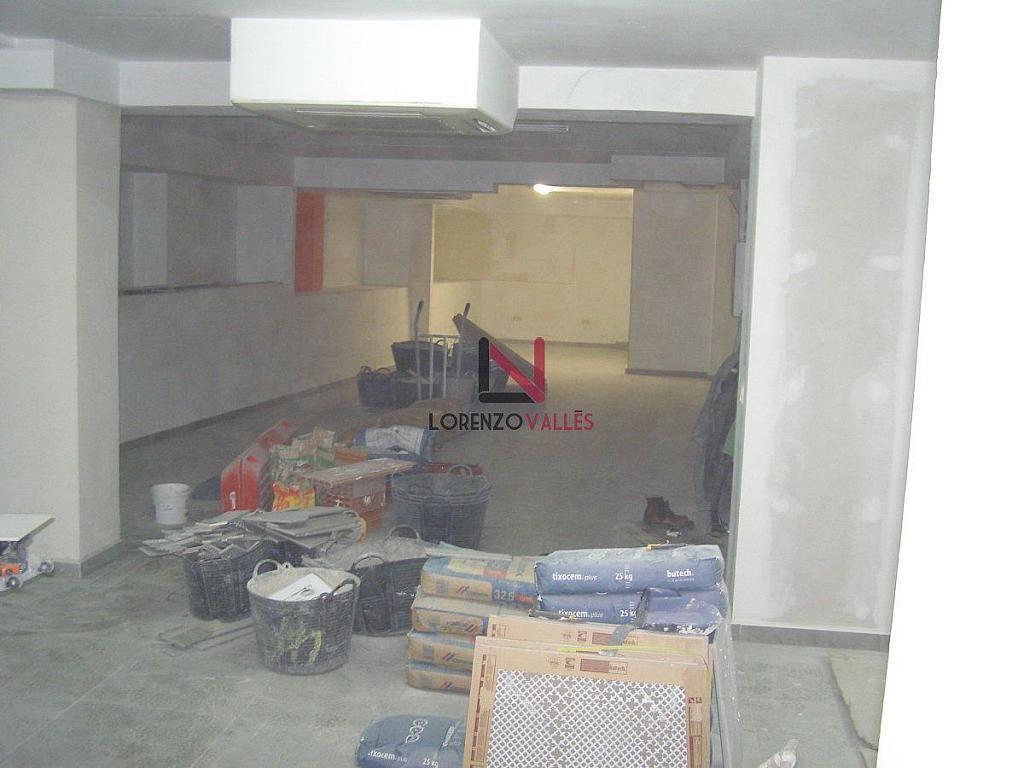 Foto 3 - Local comercial en alquiler en Centro en Albacete - 260040928