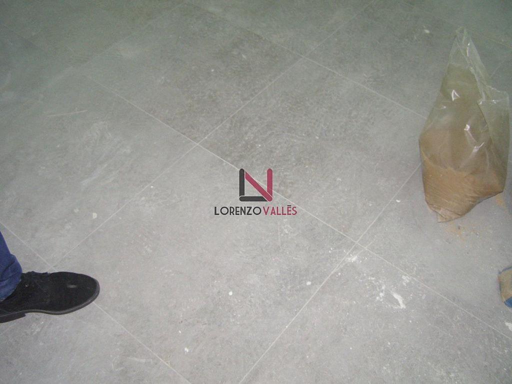 Foto 4 - Local comercial en alquiler en Centro en Albacete - 260040931
