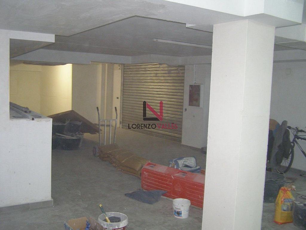 Foto 6 - Local comercial en alquiler en Centro en Albacete - 260040937