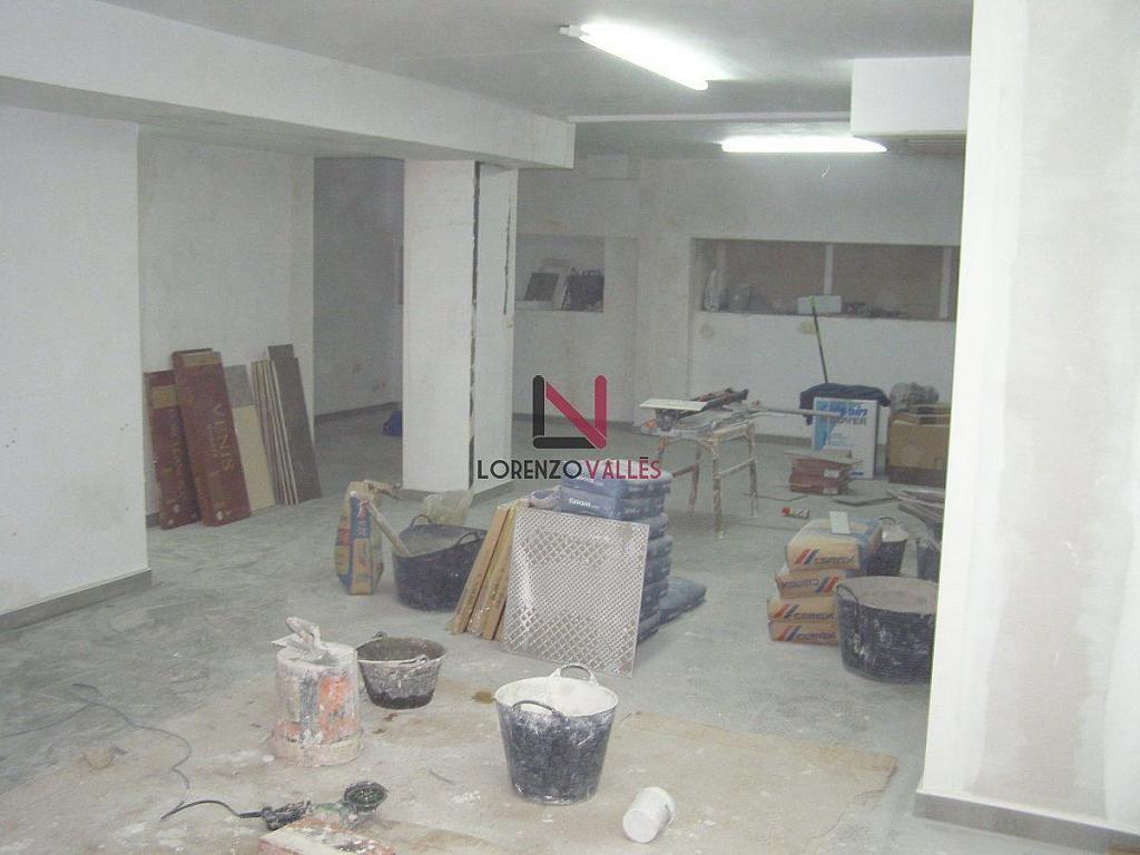 Foto 8 - Local comercial en alquiler en Centro en Albacete - 260040943