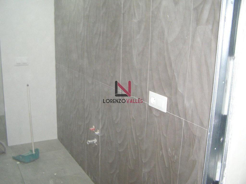 Foto 9 - Local comercial en alquiler en Centro en Albacete - 260040946