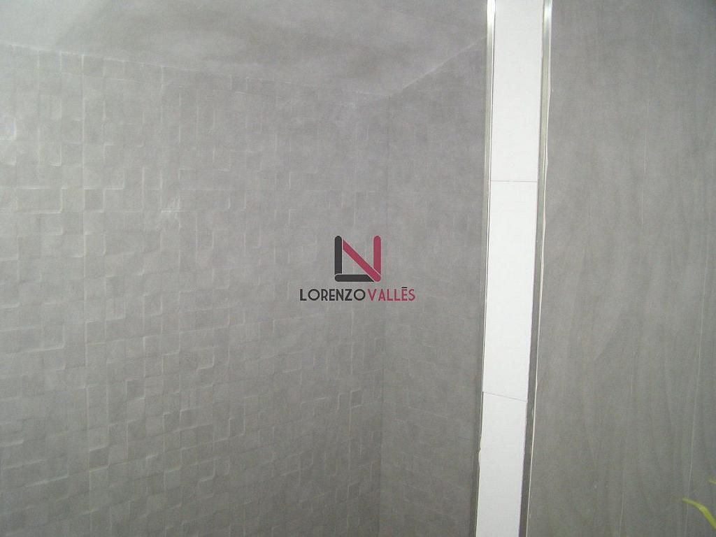 Foto 10 - Local comercial en alquiler en Centro en Albacete - 260040949