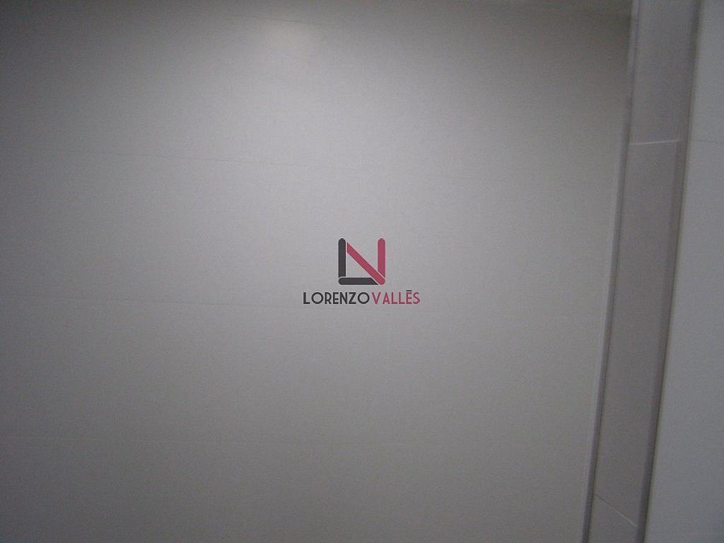 Foto 11 - Local comercial en alquiler en Centro en Albacete - 260040952