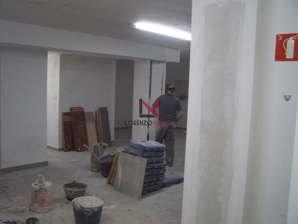 Foto 12 - Local comercial en alquiler en Centro en Albacete - 260040955