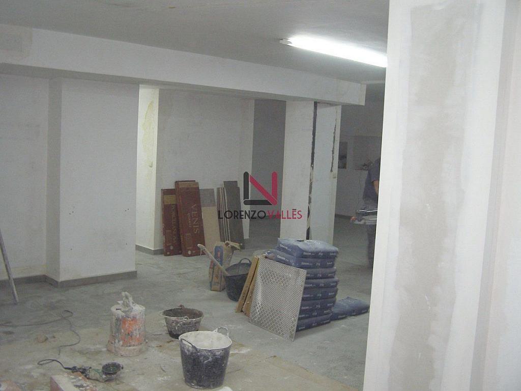 Foto 13 - Local comercial en alquiler en Centro en Albacete - 260040958