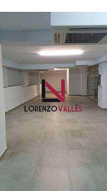 Foto 24 - Local comercial en alquiler en Centro en Albacete - 371300546