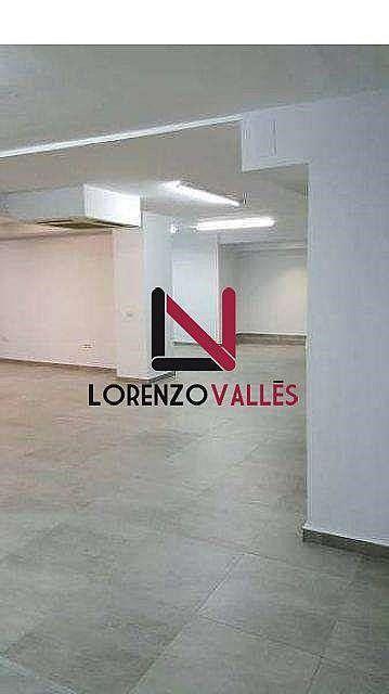 Foto 25 - Local comercial en alquiler en Centro en Albacete - 371300549