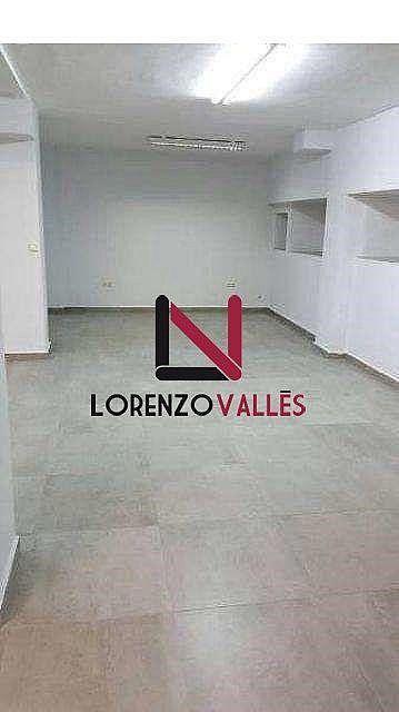 Foto 26 - Local comercial en alquiler en Centro en Albacete - 371300552