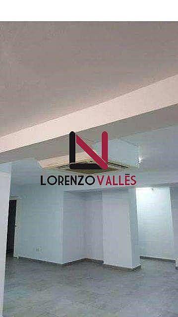 Foto 27 - Local comercial en alquiler en Centro en Albacete - 371300555