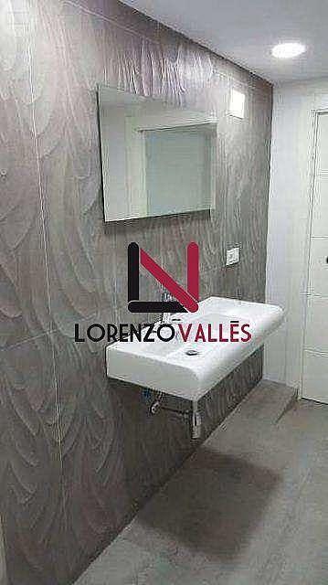 Foto 28 - Local comercial en alquiler en Centro en Albacete - 371300558
