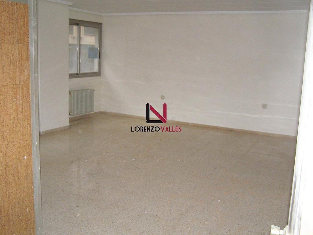 Foto 1 - Oficina en alquiler en Centro en Albacete - 266183217