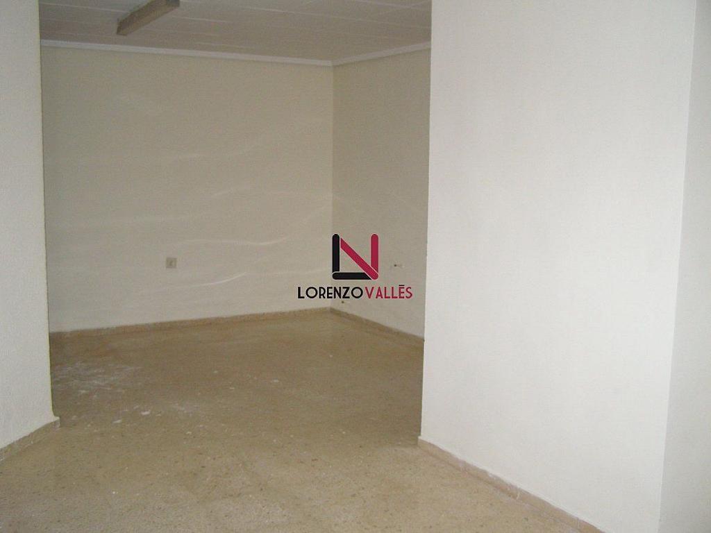 Foto 6 - Oficina en alquiler en Centro en Albacete - 266183220
