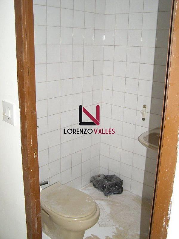 Foto 8 - Oficina en alquiler en Centro en Albacete - 266183226