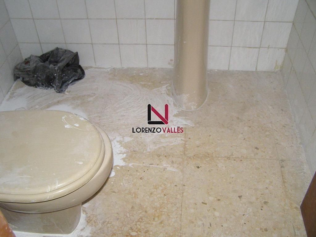 Foto 9 - Oficina en alquiler en Centro en Albacete - 266183229