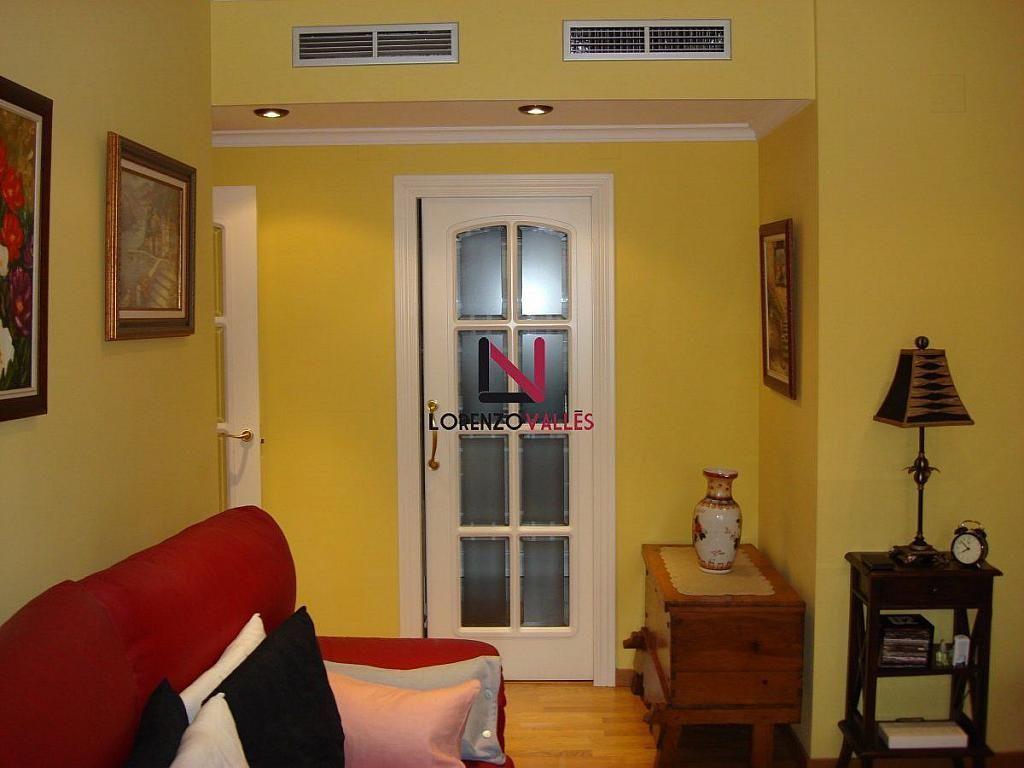 Piso en venta en albacete 16008 16119 yaencontre for Pisos nuevos en albacete