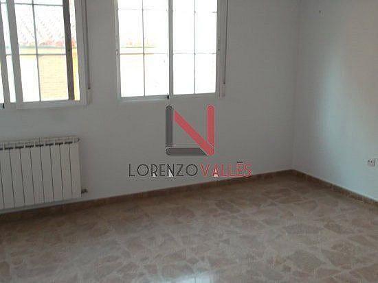 Salon - Apartamento en venta en San Pablo en Albacete - 219309662
