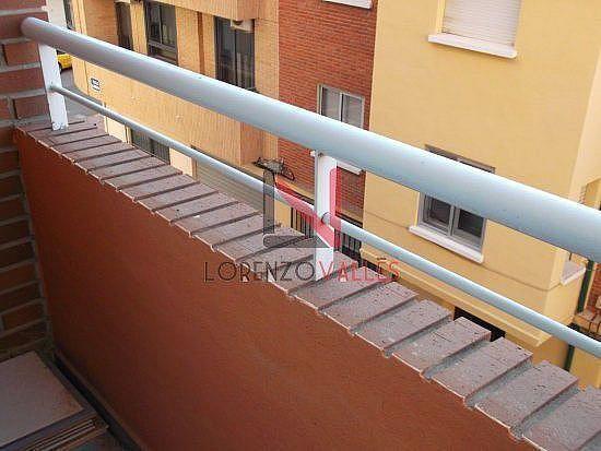 Foto 4 - Apartamento en venta en San Pablo en Albacete - 219309671