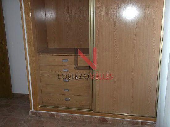 Foto 5 - Apartamento en venta en San Pablo en Albacete - 219309674