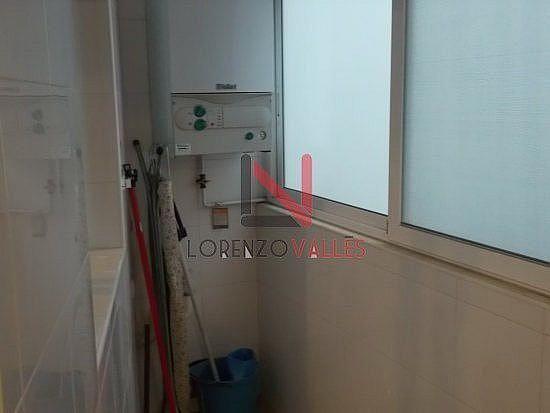 Foto 8 - Apartamento en venta en San Pablo en Albacete - 219309680