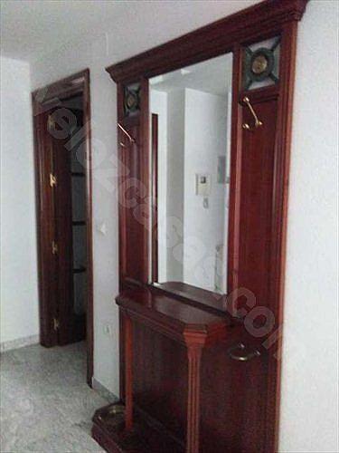 Piso en alquiler en plaza De Toros, Beiro en Granada - 266042519