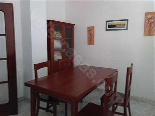 Piso en alquiler en plaza De Toros, Beiro en Granada - 266042520