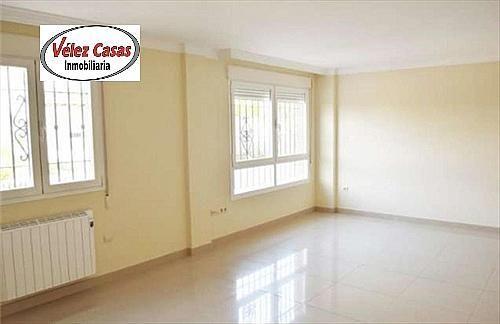 Chalet en alquiler en calle Monte Ebano, Otura - 296603112