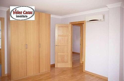Chalet en alquiler en calle Monte Ebano, Otura - 296603115