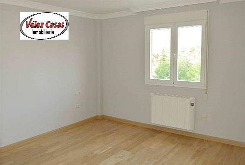 Chalet en alquiler en calle Monte Ebano, Otura - 296603118