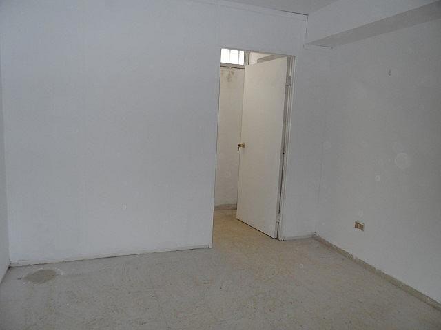 Local en alquiler en calle Magarza, Garita, La - 274177065