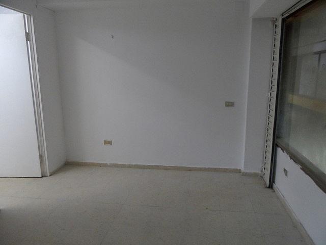 Local en alquiler en calle Magarza, Garita, La - 274177068