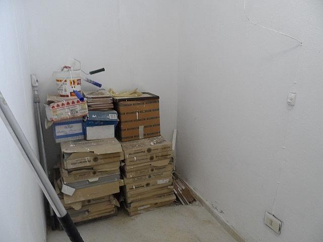 Local en alquiler en calle Magarza, Garita, La - 274177072